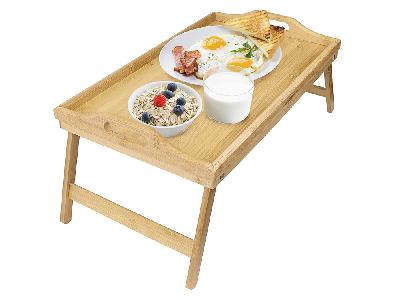Folding Wooden Breakfast Bed Tray Table Bedtray Nz 15 97 Emax Co Nz Online Shopping For Houseware Home Decorations Furniture Home Living Gifts Electronics And Toys At Lowest Price